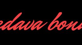 Bedava Bonus – Deneme Bonusu Veren Siteler - Çevrimsiz Bonus