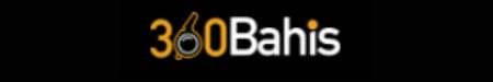 360bahis Deneme Bonusu - 360bahis Yeni Üye Bonusları