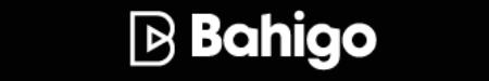 Bahigo Deneme Bonusu - Bahigo Bedava bonus
