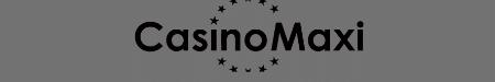 Casinomaxi Deneme Bonusu - Casinomaxi Bonus