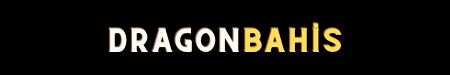 DRAGONBAHİS Deneme Bonusu