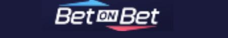 Betonbet Deneme Bonusu - Betonbet Bedava Bonus - Betonbet Giri���
