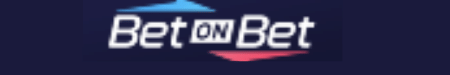 Betonbet Deneme Bonusu - Betonbet Bedava Bonus - Betonbet Giriş