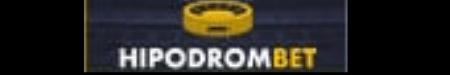 Hipodrombet Deneme Bonusu - Hipodrombet Bedava Bonus - Hipodrombet Giri���